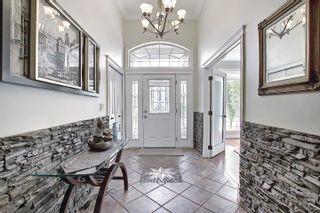 Photo 3: 13428 140 Avenue in Edmonton: Zone 27 House for sale : MLS®# E4245945