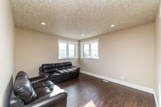 Photo 18: 5 GALLOWAY Street: Sherwood Park House for sale : MLS®# E4244637