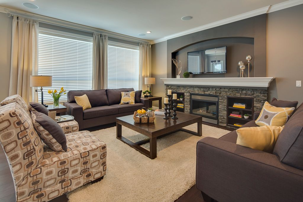 Photo 2: Photos: 6139 147A ST in : Sullivan Station House for sale : MLS®# F1316586