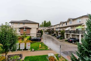 """Photo 7: 1 10151 240 Street in Maple Ridge: Albion Townhouse for sale in """"ALBION STATION"""" : MLS®# R2618104"""