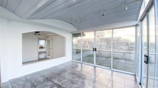 """Photo 8: 1001 2288 PINE Street in Vancouver: Fairview VW Condo for sale in """"THE FAIRVIEW"""" (Vancouver West)  : MLS®# R2513601"""