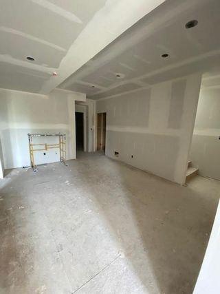 "Photo 17: A 50233 LUNA Place in Chilliwack: Eastern Hillsides 1/2 Duplex for sale in ""Cascade"" : MLS®# R2590336"