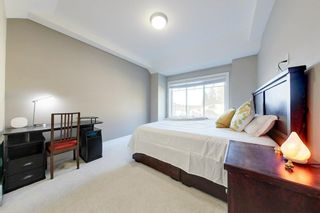 Photo 19: 29 13670 62 Avenue in Surrey: Sullivan Station Townhouse for sale : MLS®# R2573095