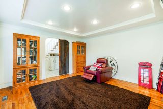 """Photo 11: 20068 41A Avenue in Langley: Brookswood Langley House for sale in """"Brookswood"""" : MLS®# R2558528"""