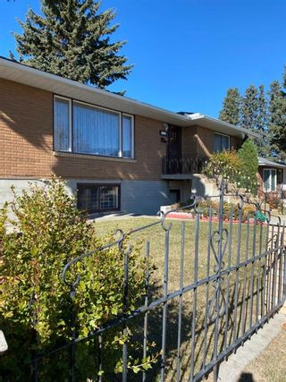 Photo 18: 945 42 Street SW in Calgary: Rosscarrock Detached for sale : MLS®# A1152996
