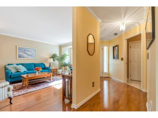 """Photo 14: 113 15501 89A Avenue in Surrey: Fleetwood Tynehead Townhouse for sale in """"AVONDALE"""" : MLS®# R2546021"""