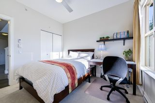 """Photo 25: PH411 3478 WESBROOK Mall in Vancouver: University VW Condo for sale in """"SPIRIT"""" (Vancouver West)  : MLS®# R2617392"""