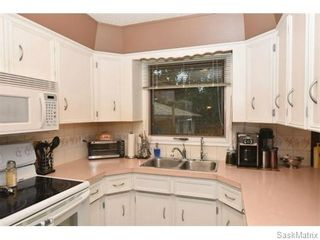 Photo 13: 1026 DOROTHY Street in Regina: Normanview West Single Family Dwelling for sale (Regina Area 02)  : MLS®# 544219