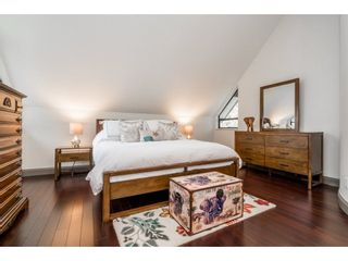 Photo 14: 6016 ALMA Street in Vancouver: Southlands House for sale (Vancouver West)  : MLS®# R2257027