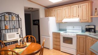 Photo 3: C27 920 Whittaker Rd in : ML Malahat Proper Manufactured Home for sale (Malahat & Area)  : MLS®# 874271