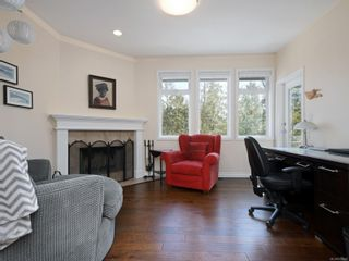 Photo 19: 11221 Hedgerow Dr in : NS Lands End House for sale (North Saanich)  : MLS®# 872694