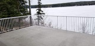 """Photo 9: 49815 TAPPING Road: Cluculz Lake House for sale in """"Cluculz Lake"""" (PG Rural West (Zone 77))  : MLS®# R2561965"""
