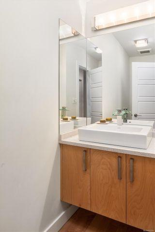 Photo 28: 3300 Exeter Rd in : OB Uplands House for sale (Oak Bay)  : MLS®# 862866