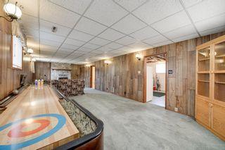Photo 25: 12735 89 Street in Edmonton: Zone 02 House for sale : MLS®# E4254123