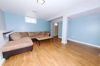 Photo 15: 64 Conifer Crescent in Winnipeg: Windsor Park Residential for sale (2G)  : MLS®# 202108586