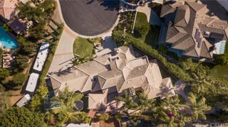Photo 52: 185 S Trish Court in Anaheim Hills: Residential for sale (77 - Anaheim Hills)  : MLS®# OC21163673