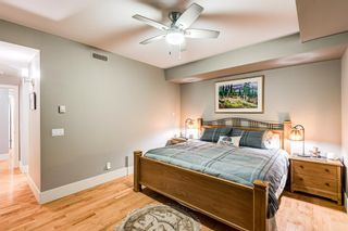 Photo 27: 103 1731 13 Street SW in Calgary: Lower Mount Royal Apartment for sale : MLS®# A1144592