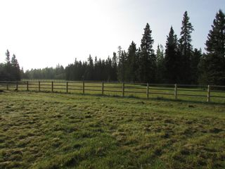 Photo 12: 39-33048 Range Road 51: Rural Mountain View County Land for sale : MLS®# A1085992