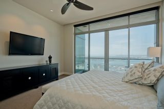 Photo 18: DOWNTOWN Condo for sale : 3 bedrooms : 165 6th Ave #2703 in San Diego