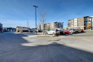 Photo 39: 2403 403 Mackenzie Way SW: Airdrie Apartment for sale : MLS®# A1153316