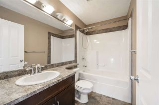 Photo 19: 66 RUE MONTALET: Beaumont House for sale : MLS®# E4240306