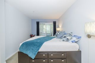 Photo 14: 217 333 E 1ST Street in North Vancouver: Lower Lonsdale Condo for sale : MLS®# R2603205