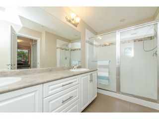 "Photo 17: 212 2627 SHAUGHNESSY Street in Port Coquitlam: Central Pt Coquitlam Condo for sale in ""VILLAGIO"" : MLS®# R2120924"