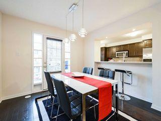 Photo 13: 736 Challinor Terrace in Milton: Harrison House (3-Storey) for sale : MLS®# W4956911