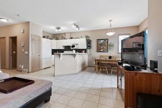 Photo 9: 111 2 Westbury Place SW in Calgary: West Springs Row/Townhouse for sale : MLS®# A1112169