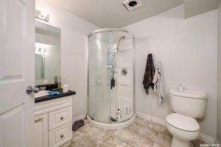 Photo 19: 333 Johnson Crescent in Saskatoon: Pacific Heights Residential for sale : MLS®# SK842409