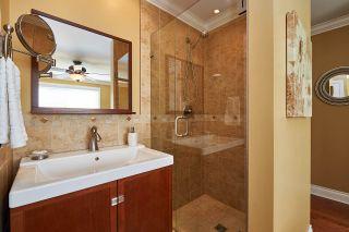 Photo 9: 1313 KENT Street: White Rock House for sale (South Surrey White Rock)  : MLS®# R2247983