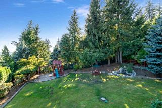 "Photo 11: 1570 LODGEPOLE Place in Coquitlam: Westwood Plateau House for sale in ""WESTWOOD PLATEAU"" : MLS®# R2488300"