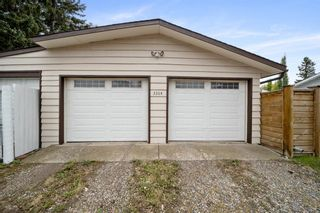 Photo 12: 3304 Barr Road NW in Calgary: Brentwood Detached for sale : MLS®# A1146475