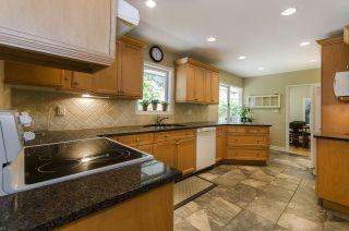 Photo 3: 686 E OSBORNE Road in North Vancouver: Princess Park House for sale : MLS®# R2082991