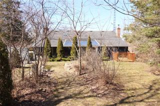 Photo 14: 52 Robinson Avenue in Kawartha Lakes: Rural Eldon House (Bungalow) for sale : MLS®# X3472144