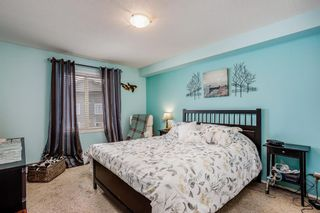 Photo 12: 4415 604 8 Street SW: Airdrie Apartment for sale : MLS®# A1049866