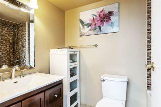 "Photo 10: 307 1280 FIR Street: White Rock Condo for sale in ""OceanaVilla"" (South Surrey White Rock)  : MLS®# R2569974"
