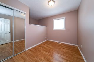 Photo 15: 18007 91A Street in Edmonton: Zone 28 House for sale : MLS®# E4265619