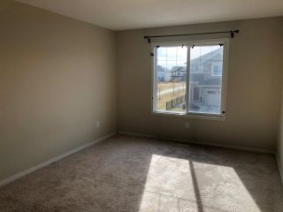 Photo 10:  in Edmonton: Zone 55 House Half Duplex for sale : MLS®# E4242037