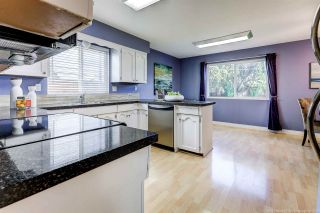 """Photo 8: 8800 ASHBY Place in Richmond: Garden City House for sale in """"SHELLMOUT"""" : MLS®# R2310246"""