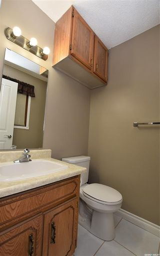 Photo 16: 351 Thain Crescent in Saskatoon: Silverwood Heights Residential for sale : MLS®# SK864642