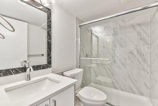 "Photo 37: 3133 268 Street in Langley: Aldergrove Langley 1/2 Duplex for sale in ""ALDERGROVE - FRASER HWY  & 268TH ST"" : MLS®# R2608239"