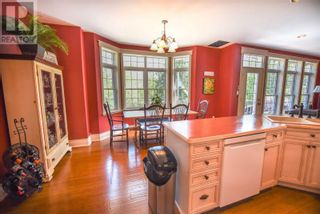 Photo 17: 86 SIMPSON ST in Brighton: House for sale : MLS®# X5269828