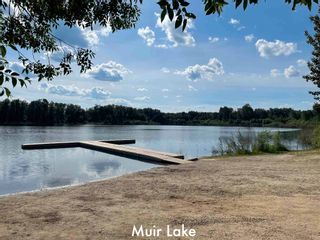 Photo 6: 8 53524 RGE RD 275: Rural Parkland County Rural Land/Vacant Lot for sale : MLS®# E4250603