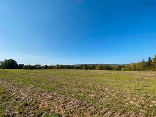 Photo 7: Lot Middle Dyke Road in Sheffield Mills: 404-Kings County Vacant Land for sale (Annapolis Valley)  : MLS®# 202125538