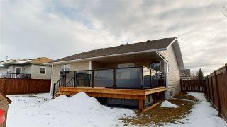 Photo 30: 9112 111 Avenue in Fort St. John: Fort St. John - City NE House for sale (Fort St. John (Zone 60))  : MLS®# R2530806