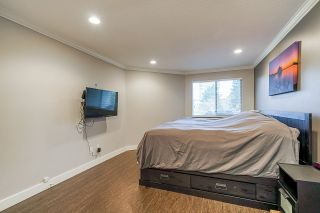 Photo 22: 319 12101 80 AVENUE in Surrey: Queen Mary Park Surrey Condo for sale : MLS®# R2516897