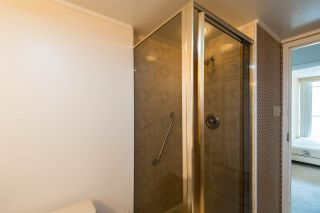 """Photo 12: 606 1450 PENNYFARTHING Drive in Vancouver: False Creek Condo for sale in """"HARBOUR COVE"""" (Vancouver West)  : MLS®# R2279058"""