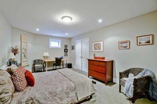 Photo 26: 1553 Destiny Court in Oakville: College Park House (Bungaloft) for sale : MLS®# W5308654