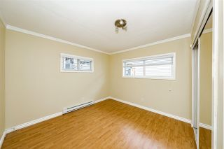 Photo 32: 1644 PITT RIVER Road in Port Coquitlam: Mary Hill House for sale : MLS®# R2586730
